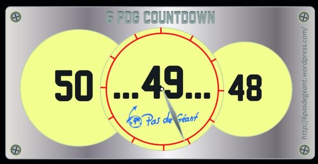 Countdown-6PDG